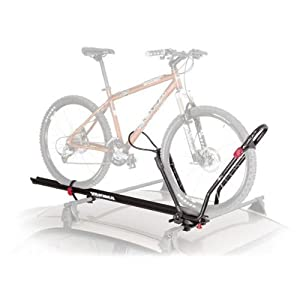 Yakima King Cobra Rooftop Upright Bike Rack