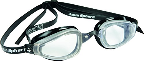 aqua-sphere-k180-clear-goggle-black