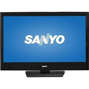 Sanyo DP32671G 31.5