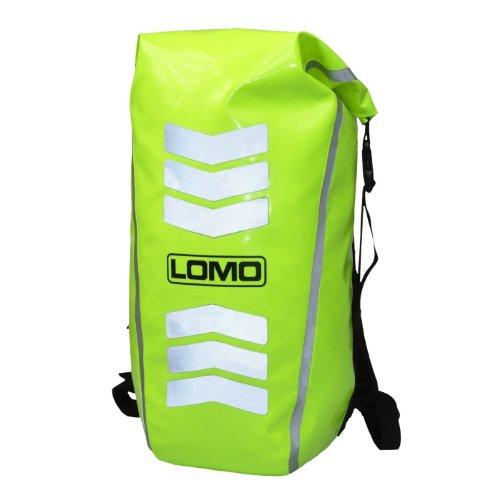 lomo-mochila-fluorescente-para-ciclismo-impermeable-30-l