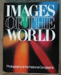 Images of the World, Allen