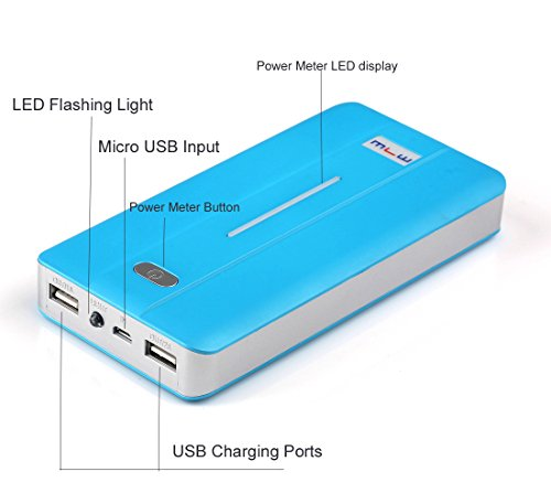 MLW-Smartro-A1-13800-mAh-Power-Bank