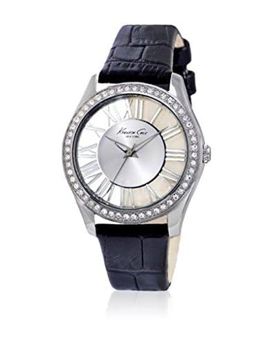 Kenneth Cole Reloj de cuarzo Woman IKC2730 45 mm
