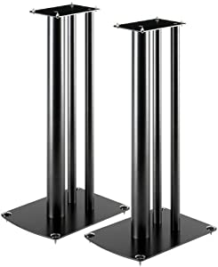 Buying Guide of  Soundstyle Z2 Stand Blk