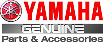 Yahama Wheel & Tire Assy (Silver) Ju7-F5100-02