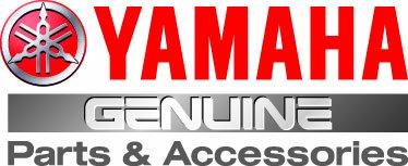 Yahama Ydr Sand Bottle Kit Gca-Jw140-03