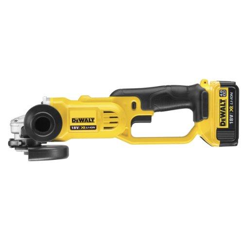 Dewalt-DCG412M2-20V-MAX-XR-Cordless-Lithium-Ion-Cut-Off-Tool-Kit