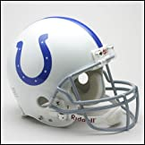 1958 - 1977br/INDIANAPOLISbr/COLTS