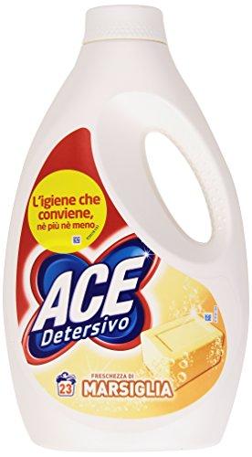ace-detersivo-liquido-freschezza-di-marsiglia-2-flaconi-da-1495-ml-2990-ml