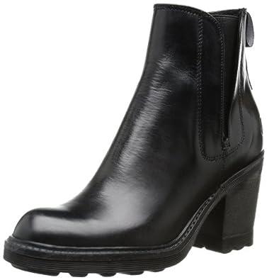 Bronx Womens BX 554 Boots