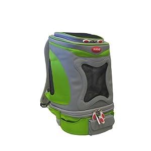 teafco small argo action petpack carrier. Black Bedroom Furniture Sets. Home Design Ideas