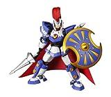 ダンボール戦機 ハイパーファンクション LBX アキレス & AX-00 【完全限定生産】