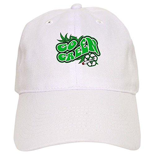 Royal-Lion-Cap-Hat-Marijuana-Go-Green-420-Dispensary