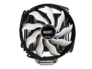 NZXT Havik 140 CPU-Kühler (2x 140mm)