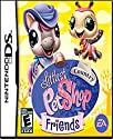 Littlest Pet Shop Friends: Country