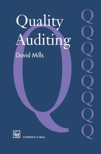 quality-auditing