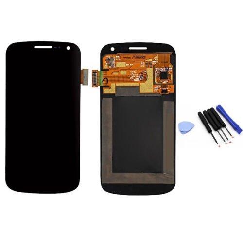 For Samsung Google Galaxy Nexus I9250 Full Lcd Display + Touch Screen Digitizer