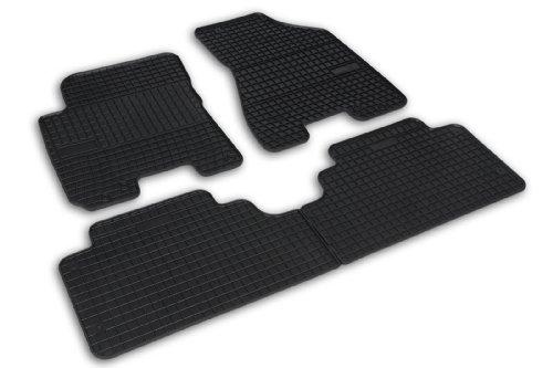 alfombras-alfombrillas-de-goma-premium-compatibles-con-hyundai-tucson-2004-2010