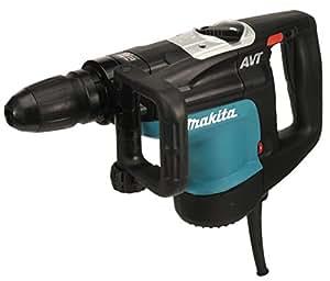 Makita HR4010C 1-9/16 inch AVT Rotary Hammer, SDS-MAX