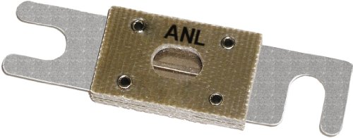 Blue Sea Systems ANL Fuse (200 AMP)