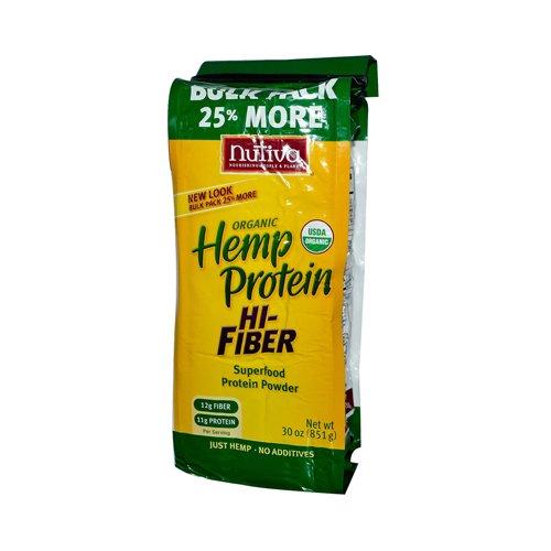 nutiva-organic-hemp-protein-plus-fiber-30-oz