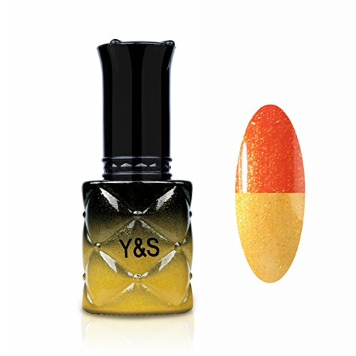 Yaoshun-Color-Gel-Polish-Soak-Off-UV-LED-Gel-Nail-Polish-Varnish-Manicure-Nail-Art-Decoration-8ml