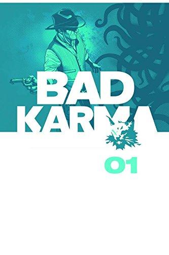 bad-karma-volume-1