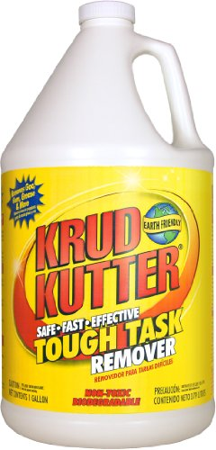 krud-kutter-kr01-clear-tough-task-remover-with-no-odor-1-gallon