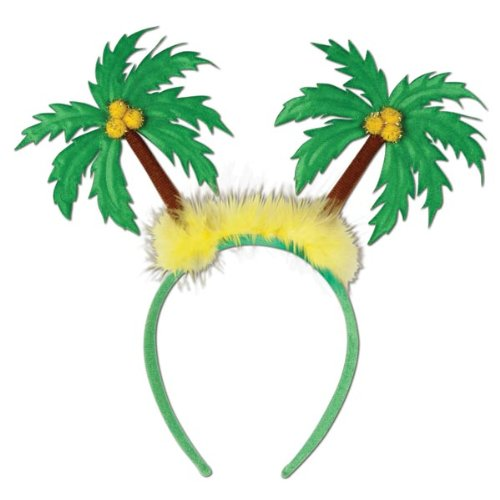 palm-tree-boppers-party-accessory-1-count-1-pkg