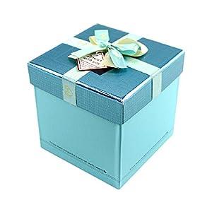 Amazon.com: Pretty Gift Case Square - 14.0KB