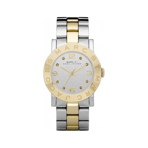 Marc Jacobs MBM3139 - Wristwatch for women