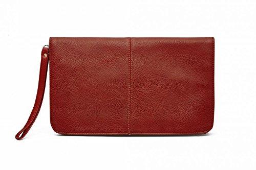 mighty-purse-flap-x-body-bag-von-handbag-butler-in-rot
