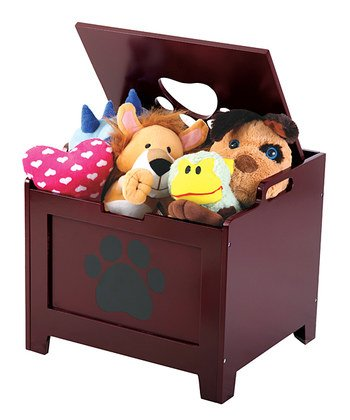 Angel Line Cribs front-1022474