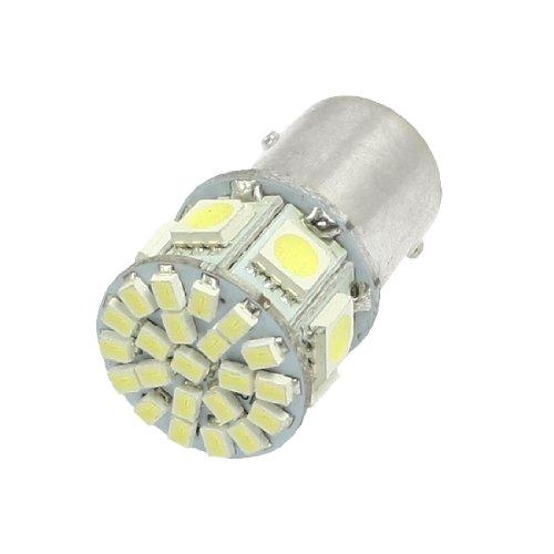 2057 Led Bulb