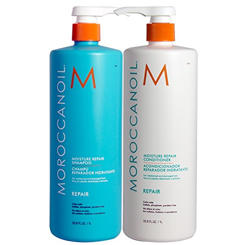 moroccanoil-moisture-repair-shampoo-conditioner-combo-set-338-fl-oz-