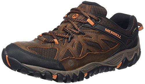 merrell-all-out-blaze-vent-gore-tex-zapatillas-de-senderismo-hombre-burnt-maple-445-eu