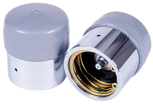 Reese Towpower 74177 Wheel Bearing Protector (Trailer Jack Bearing compare prices)
