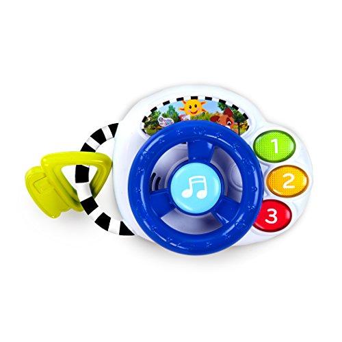 Baby-Einstein-Musical-Toy-Driving-Tunes