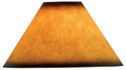cal-lighting-sh-1070-11-inch-side-leatherette-shade-by-cal