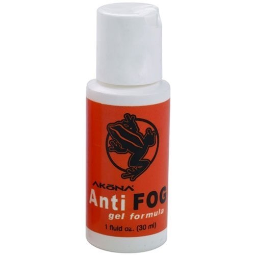 akona-antifog-gel-by-akona-adventure-gear
