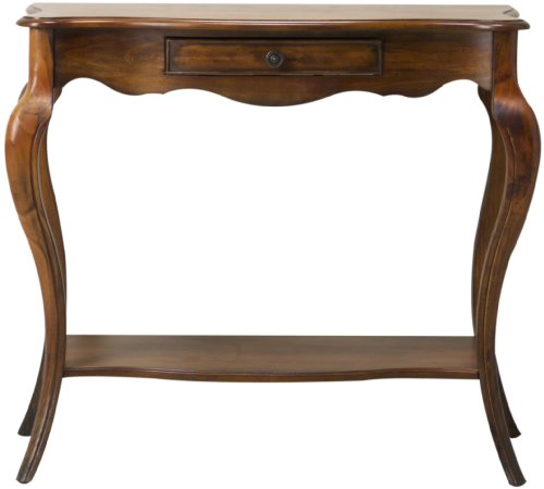 Cheap Cooper Classics® Isabelle Console Table (B0012W3UQ6)