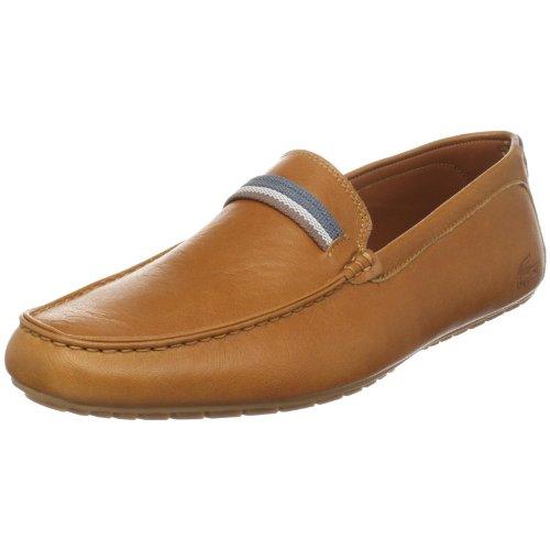 Cheap Lacoste Men's Rodez 5 Loafer (B0038M2186)