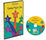 20 Game Mega Pack SEN (special needs)...