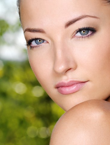 Best Vitamins For Acne Scars