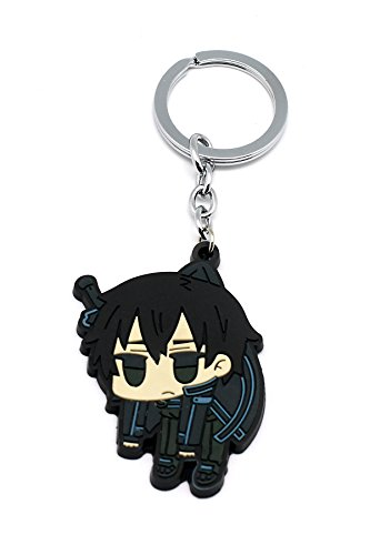 ws-cos-sword-art-online-cosplay-accessory-cute-the-black-swordsman-kirigaya-kazuto-rubber-keyring-ke