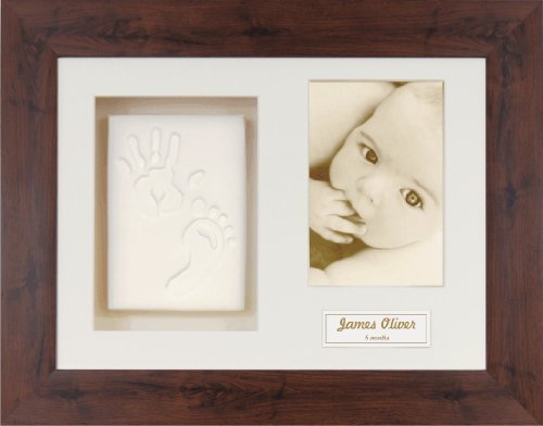 Picture Of Baby Feet front-1069767