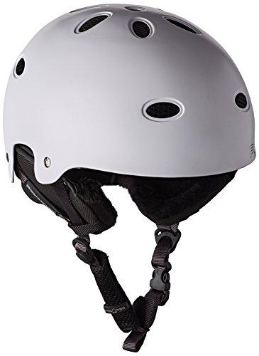 Pro-Tec Erwachsene Helm B2