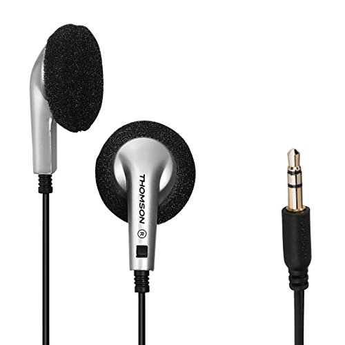 thomson-auricolare-stereo-ear1030-35-mm