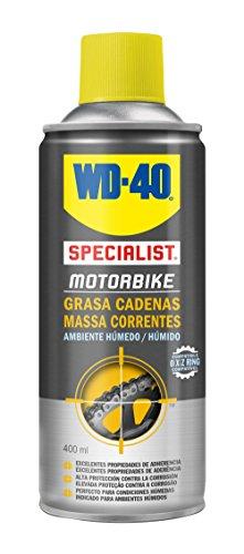 wd-40-specialist-motorbike-34788-spray-grasa-de-cadenas-de-moto-400-ml