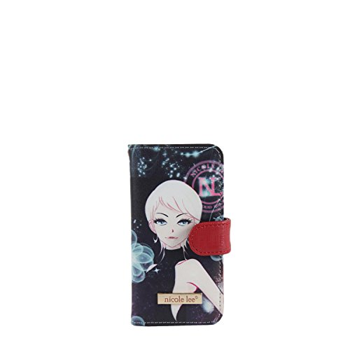nicole-lee-iphone-6-plus-print-case-erika